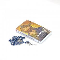 """Libro """"Vangelo e Atti degli..."""